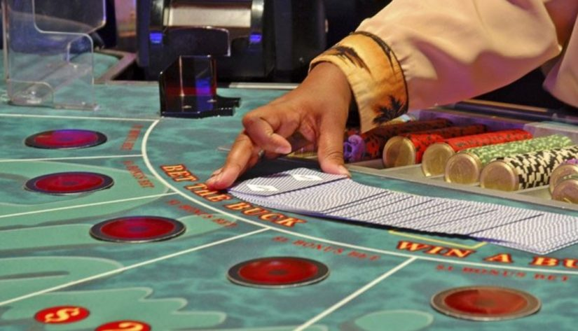 World Casino Gambling – a More sure way to Acquire real money on the Web