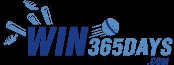 WIN® 365DAYS.com